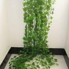 Popular <b>Artificial</b> Plant-Buy Cheap <b>Artificial</b> Plant lots from China ...