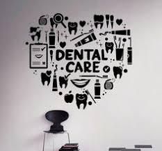 Проекты: лучшие изображения (12) | <b>Зубной</b>, Стоматология и ...