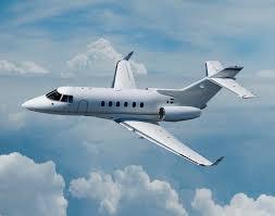 GRETSCH 6128T-TVP Power Jet Images?q=tbn:ANd9GcRHgOgO_ga9O-WfsudyH8U_76M5LEgnSi0IMsLWyAyL1MpbVXtPZA