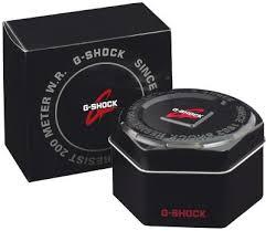 ROZETKA | Купить <b>мужские часы</b> в Киеве: цена, отзывы, продажа