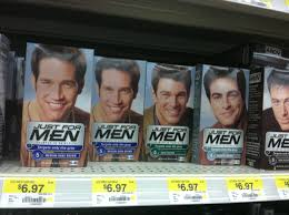 walmart deal 2 00 money maker on just for men hair color walmart deal 2 00 money maker on just for men hair color coupon and mail in rebate