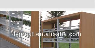 great bookcase living room furniture modern furniturecardboard bookcase for office furniture cardboard office furniture