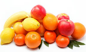 Image result for tangerines and apples