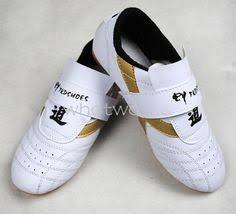 New <b>Taekwondo Shoes</b> for <b>kids</b> Adult Benyue footwear <b>breathable</b> ...