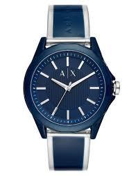 Купить мужские наручные <b>часы Giorgio Armani</b> на StyleTopik