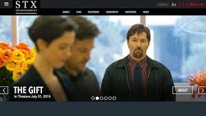 the gift movie 2015 के लिए चित्र परिणाम