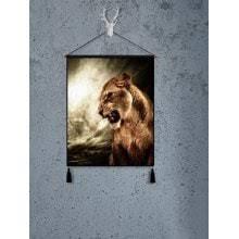 <b>Wall decor</b> paintings in <b>Home</b> & Garden - Online Shopping ...