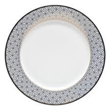 <b>Десертная тарелка</b> 21см <b>Fioretta Royal</b> Empire TDP093 - купить в ...