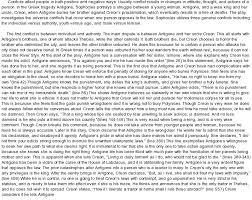 how to write  paragraph essay resume job summary examples     paragraph essay example