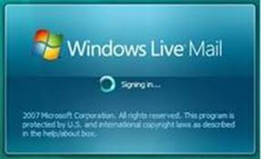 Free Download Windows Live Mail For Win XP