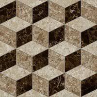 «<b>Декор</b> керамогранит <b>Керамика</b> Будущего <b>Декор</b> (вставки ...