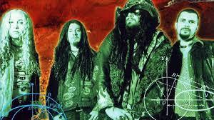 <b>White Zombie's Astro</b>-Creep: 2000 Is The Ultimate '90s Metal Album ...