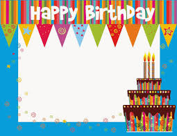 printable birthday cards ibegrpt net printable birthday cards ibegrpt