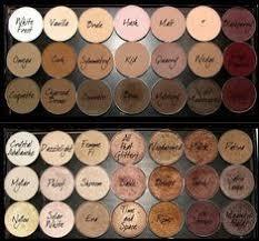 Пурпур и золото осеннего цветотипа | make-up | Beauty <b>makeup</b> ...