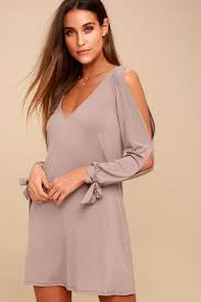 Find a Cute <b>Off the Shoulder</b> Dress | Look Your Best in a Women's ...