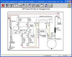 2003 saturn vue radio wiring diagram wiring diagram 2002 saturn s wiring diagram sl2 radio
