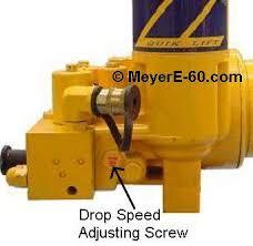meyer snow plow wiring diagram e60 meyer image meyer snow plow wiring diagram e60 the wiring on meyer snow plow wiring diagram e60
