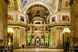 Image result for st isaac cathedral st petersburg