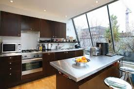 Apt Kitchen Apt Kitchen Ideas Kitchen Ideas About Small Apartment