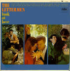 All I Have to Do Is Dream by The Lettermen