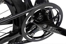 BioLogic Freedrive Chain Cover : Bike Chain Guards ... - Amazon.com