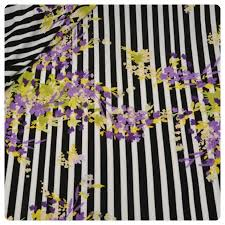 <b>Floral</b>/<b>Striped</b> SIMILAR <b>Fabric</b> Found! | Mimi G <b>Style</b>