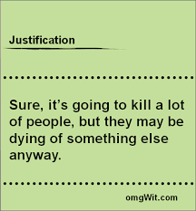 Famous quotes about 'Justification' - QuotationOf . COM