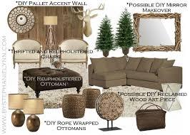 room design giveaway moodbboard livingbroom