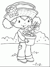 Small Picture Fantastic bear and friends coloring pages with friendship coloring
