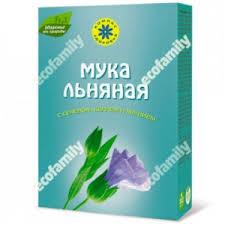 <b>Мука</b> - купить по лучшей цене в интернет-магазине www ...
