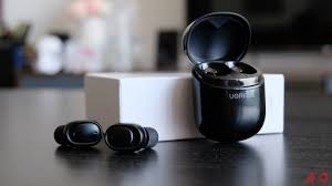 <b>UGREEN</b> CM338 <b>TWS</b> True Wireless Earbuds Review: Best I've ...