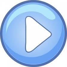Resultado de imagen de icono periodico digital