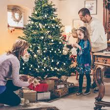 LED Globe String Lights, Globe Christmas Tree ... - Amazon.com