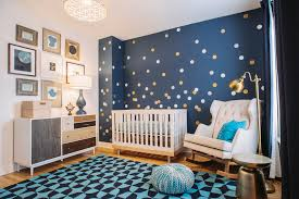 bedroom designs butterfly baby interior room ideas for f living design decorating x kids rooms baby room color ideas design