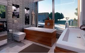 new mexico home decor: mexican bathroom decor best home ideas