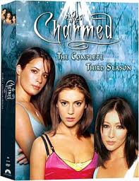 charmed s3jpg charmed leo piper valentines