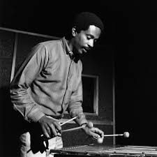 <b>Bobby Hutcherson</b> - Blue Note Records
