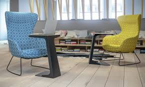 facilitating the ultimate flexible workplace frovi the agile working trend is picking up pace as employers and staff discover the benefits of flexible working and a redesigned workplace