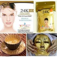 <b>gold</b> facial powder All products are discounted, Cheaper Than Retail ...