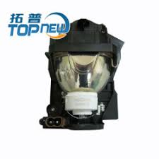Hitachi <b>Projector</b> Lamp
