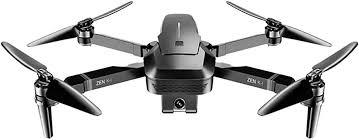Ktyssp VISUO Zen K1 GPS 5G WiFi FPV 4K 720P ... - Amazon.com
