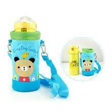 Отзывы на <b>Thermos Kids</b> for Baby Bottle. Онлайн-шопинг и ...