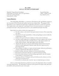 resume samples for law students  seangarrette coresume samples for law students