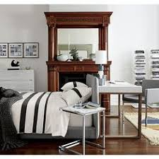 smart marble top c table cb2 bedroom furniture cb2 peg