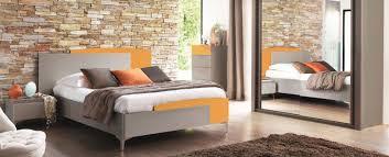 meubles des olonnes chambre lit celio loft