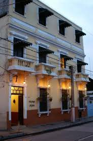 hotel ajau guatemalaguatemala city updated 2016 reviews tripadvisor aomni auto hotel guatemala city