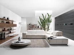 living room furniture modern design inspiring well amazing ultramodern living room chairs fksvln innovative decoration amazing contemporary furniture design