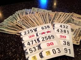 Image result for images of lottery games