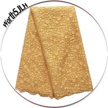 Buy high quality <b>african tulle lace fabric</b> new arrival and get free ...
