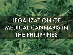 thesis statement for legalization of medical marijuana online thesis statement for legalization of medical marijuana